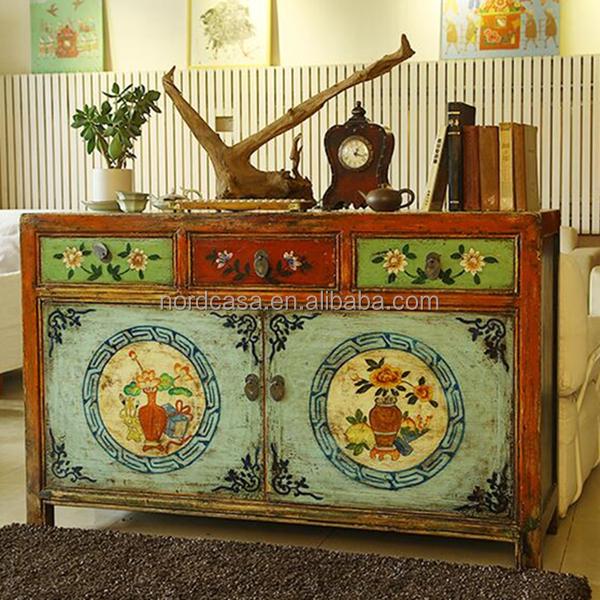 antieke meubels oosterse woonkamer kast houten kasten. Black Bedroom Furniture Sets. Home Design Ideas