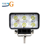 /product-detail/4-5-new-products-on-china-market-18w-led-ring-work-lighting-aal-0418-1449715313.html