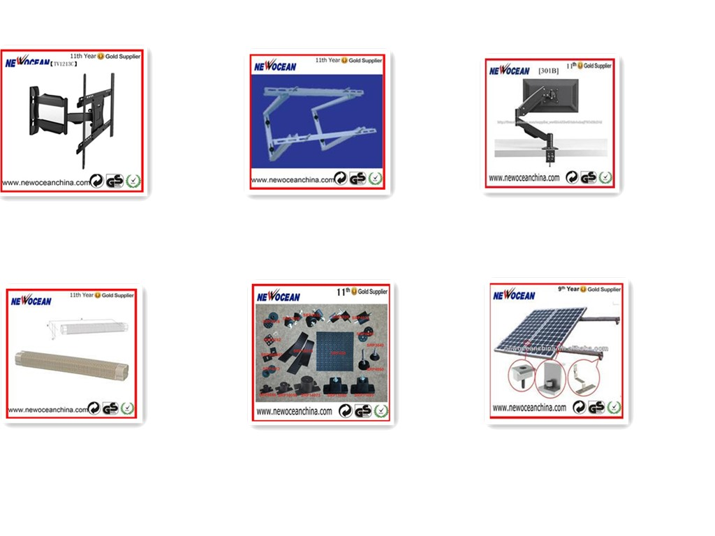 Best Price Of 6 Monitor Stand For Us Market