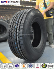 Alibaba China wholesale Trucks for sale tyre Aeolus/Triangle/Superhawk/Double Star/Timax/Double Happiness brand truck tire