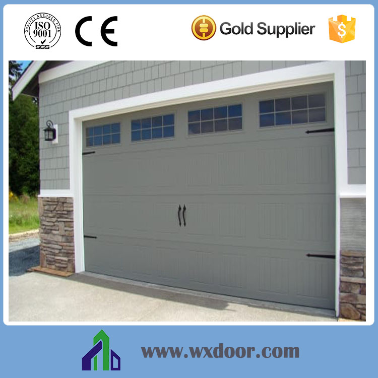 Garage Door Window Plastic Garage Door Window Plastic Suppliers And