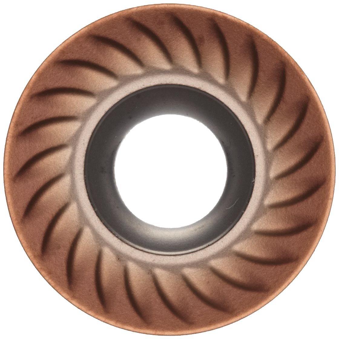 Buy Sandvik Coromant COROMILL Carbide Milling Insert, R390 Style