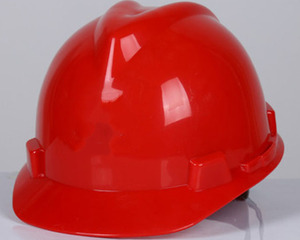 New ABS industrial safety helmet factory OEM all kind of safety helmet hard hat the american construction helmets