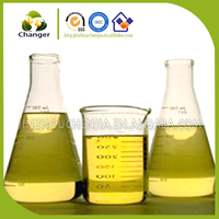 UCO for Europ market with ISCC certification Used Cooking Oil for sale