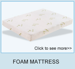 firm natural palm coconut fiber coir mattress for kids and old people - Jozy Mattress | Jozy.net