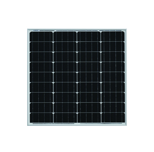 80w 100w 110w 120w 130w 150w 80 100 110 120 150 w watt roof cheapest solar panel pv module 12v A grade price