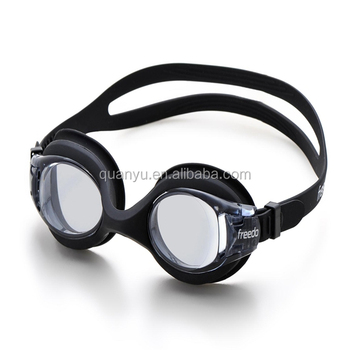 049dfc222fd1 Custom Prescription Swim Goggles Astigmatism - Buy Prescription ...