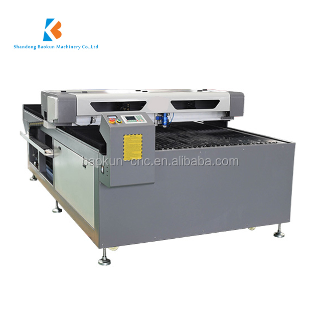 Low cost 15mm mdf laser cutting machine with the good price