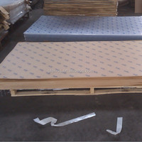 Cell acrylic sheet for picture frame/our company want distributor