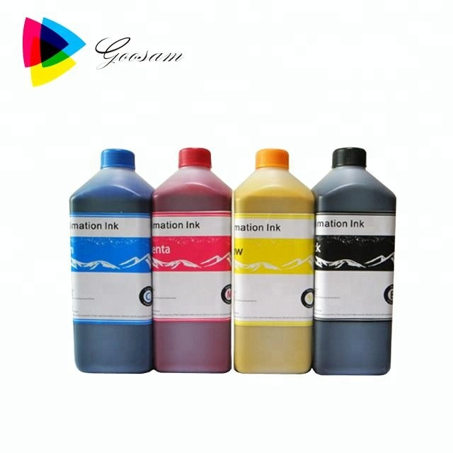 Sublimation Ink For Epson L805 Printer On Mugs - Buy Ink For Epson  L805,Sublimation Ink For Epson,Sublimation Ink Product on Alibaba com