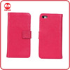 For iphone 5c Wallet Case