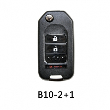 B10-2+1 Auto Remote Control Car Key For Kd900 Urg200 Programming Software  Copy Machine For Locksmith Tools - Buy B10- 2+1 Copy Maker Machine  Locksmith