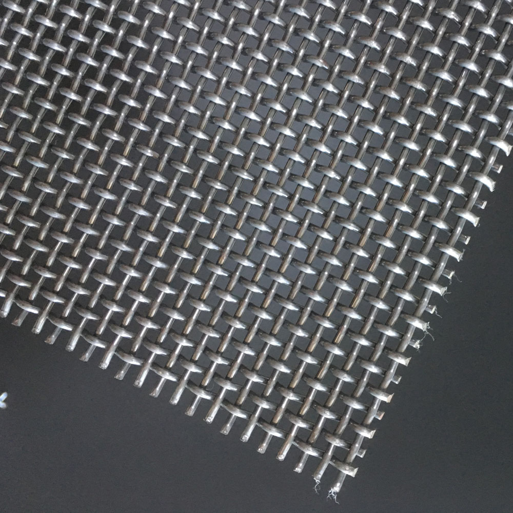 0 gauge wire mesh wire center 20 gauge steel wire mesh 20 gauge steel wire mesh suppliers and rh alibaba com 10 gauge concrete wire mesh welded wire mesh 10 gauge greentooth Image collections