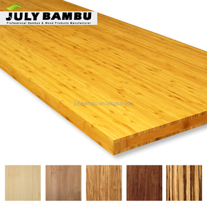 Precut Plywood, Precut Plywood Suppliers and Manufacturers