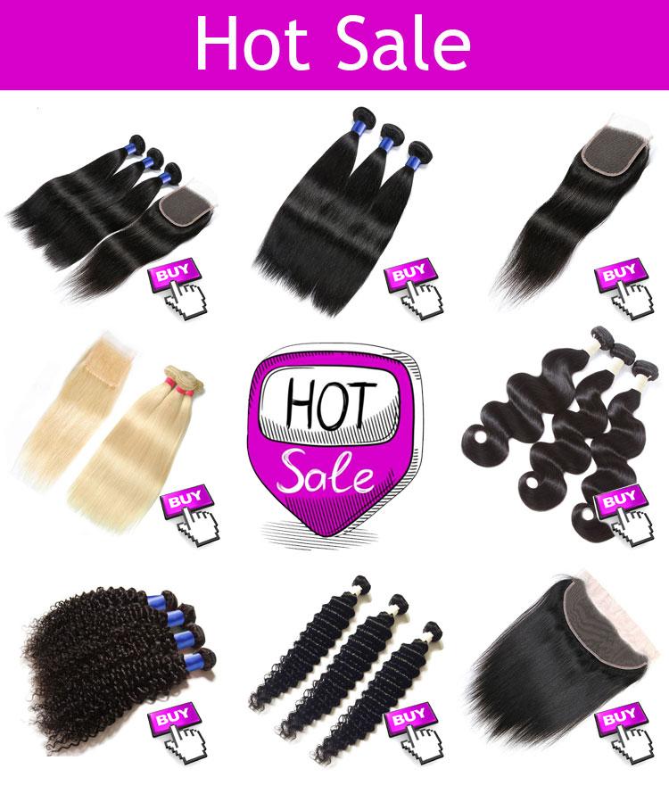 wholesale aliexpress 5a 6a grade virgin remy indian natural raw hair women hair wig professional indian cheap remy human hair