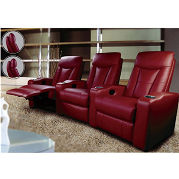 Peachy Recliner Sofa Price Malaysia Home Electric Theater Chairs Buy Home Theather Chairs Electric Theater Recliners Power Recliner Sofa Chair Product On Machost Co Dining Chair Design Ideas Machostcouk