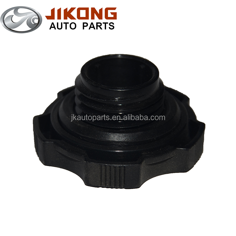 auto parts oil tank cap for BYD F0