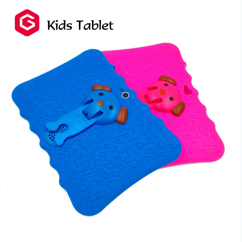 Kid-Tablet-6.jpg