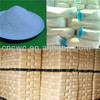 anionic polyacrylamide high viscosity apam for water treatment