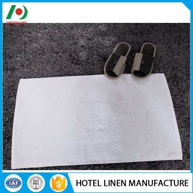 Thin Bath Mat  Thin Bath Mat Suppliers and Manufacturers at Alibaba com. Thin Bath Mat  Thin Bath Mat Suppliers and Manufacturers at