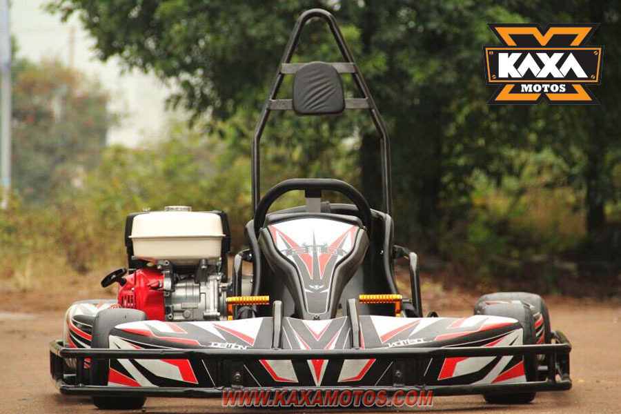 13hp 400cc racing go karts with honda gx390 engine buy. Black Bedroom Furniture Sets. Home Design Ideas