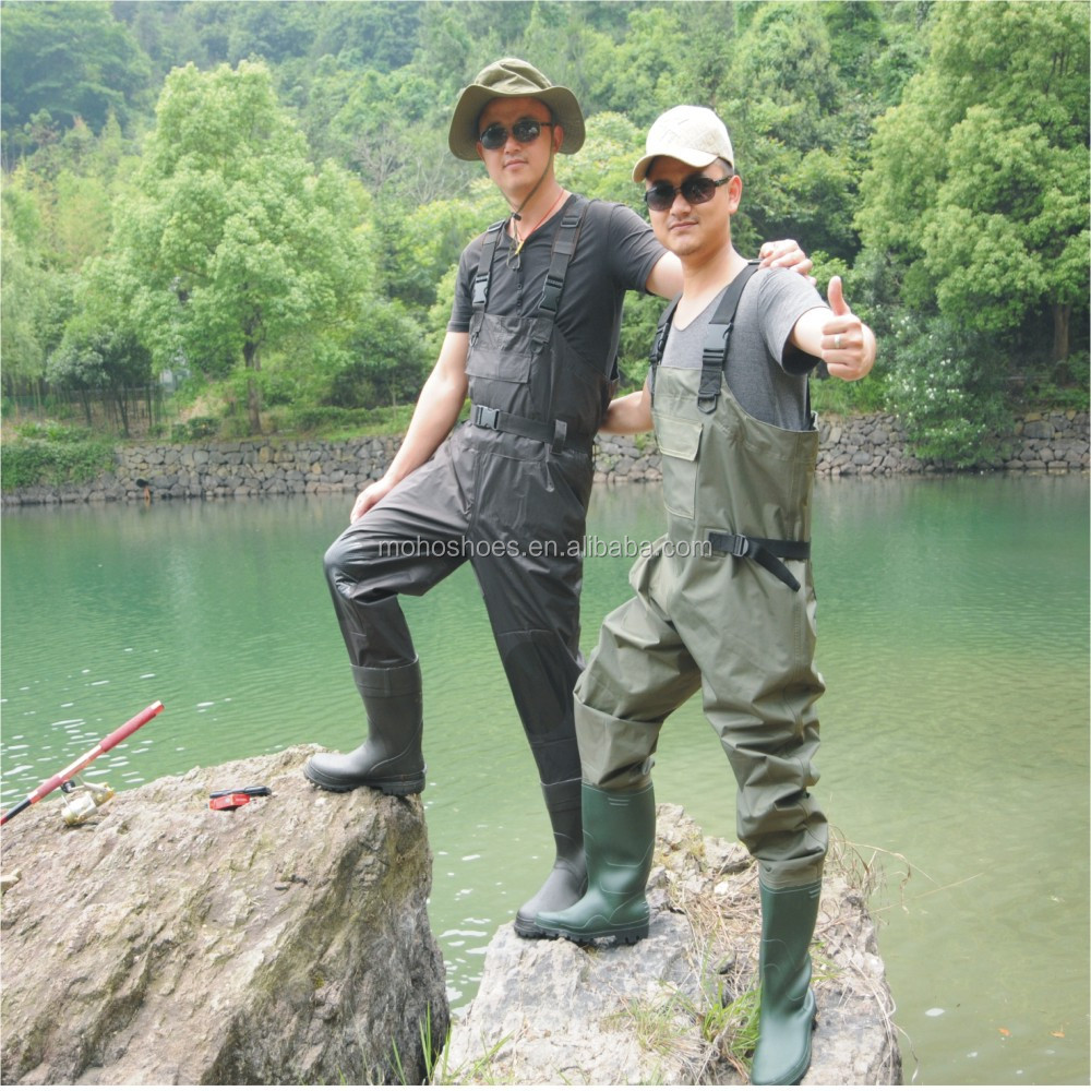 Fly fishing waders images galleries for Fishing waders reviews