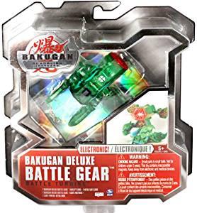 Cheap Bakugan Games, find Bakugan Games deals on line at