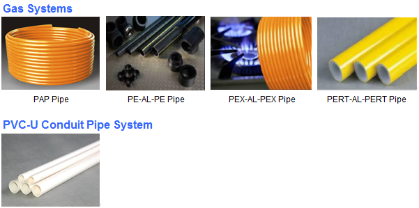 Pb water pipe and fittings for plumbing supply and high for Pb water pipe