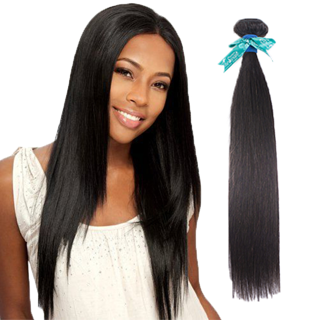 China Euphoria Human Hair China Euphoria Human Hair Manufacturers