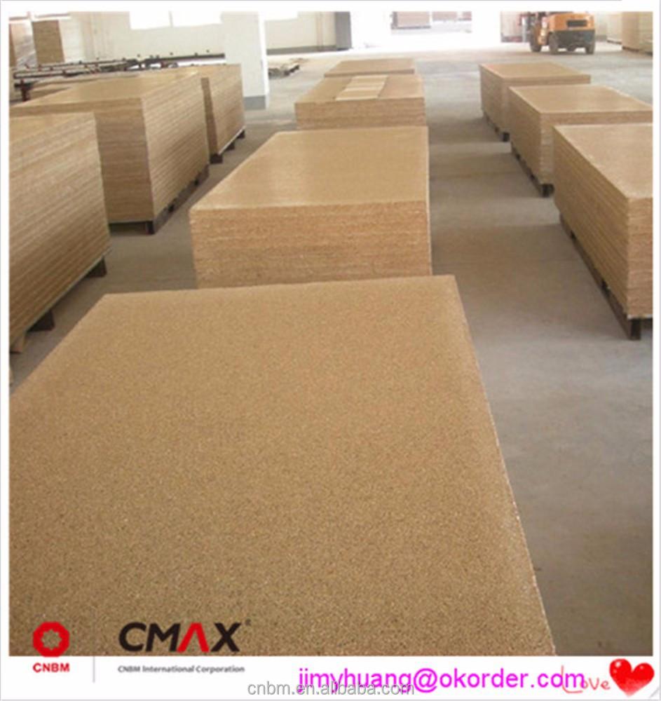vermiculite fire fireproof insulation board vermiculite fire