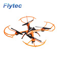 Flytec A10 2.4G Remote Control Drone Quadcopter Selfie RC Drone With 360 Degree Flips