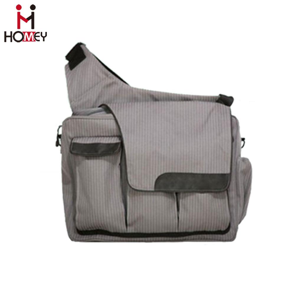 Daddy Designer Baby Boy Diaper Bags For