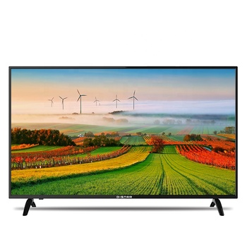 television sets 4k ultra hd led tv smart 32 inch 40 inch 50 inch 65 inch