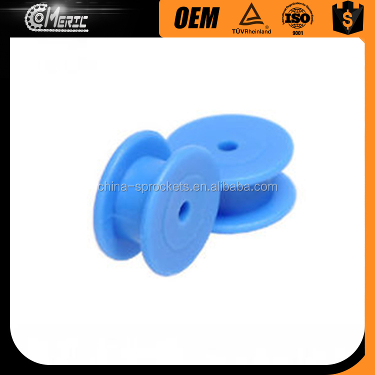 SPA Strong suction Miniature Plastic Timing pulley for sale