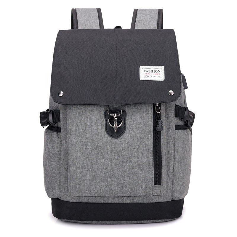 50% off  2019 New Launched school backpack , fashion multi colors  travelling backpack with low MOQ