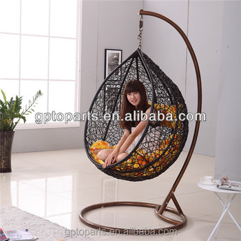 Swing Hanging Chair Rattan Chair Swing Chair Kid Swing Chair Outdoor Swing Sets For Adults Swing Chair Buy Anak Kursi Ayunan Anak Kursi Ayunan Anak Kursi Ayunan Product On Alibaba Com