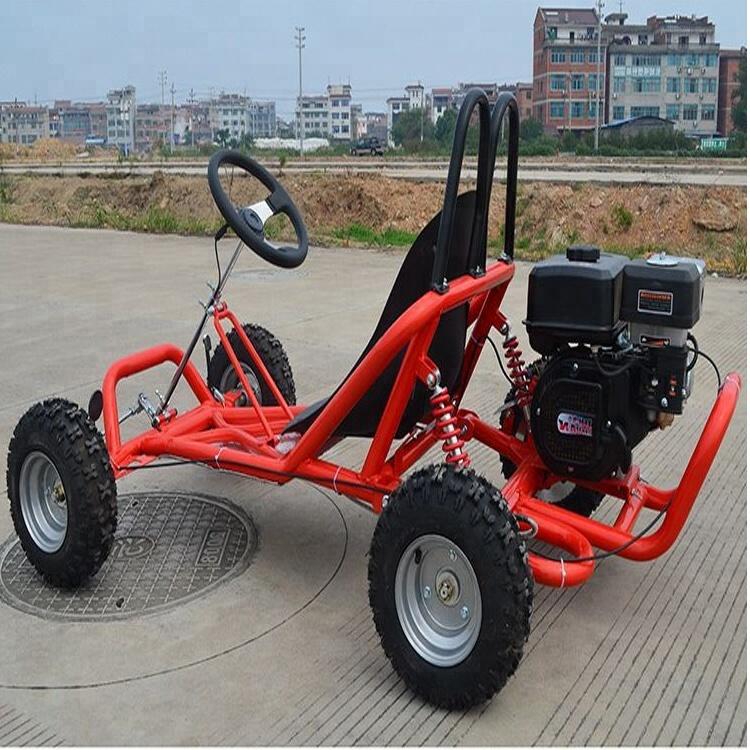 Finden Sie Hohe Qualität 6 Zoll Go-kart-räder Hersteller und 6 Zoll ...