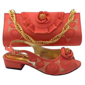 5698115e66c China matching shoes with handbags wholesale 🇨🇳 - Alibaba