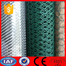 Perfect quality chicken wire mesh roll with factory price