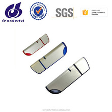 popular design bulk 8gb usb flash drive