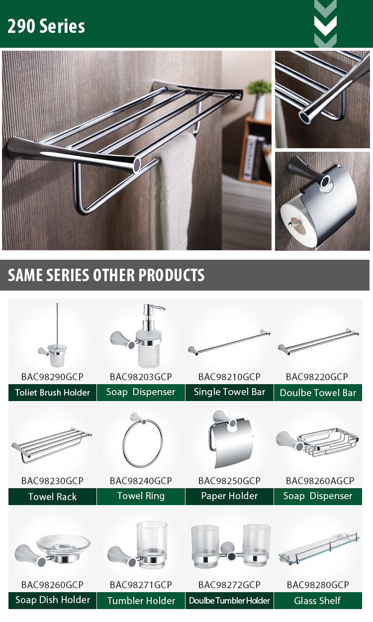 modern metalsteel bathroom soap dish hotel brushed stainless steel glass wall soap dish holder