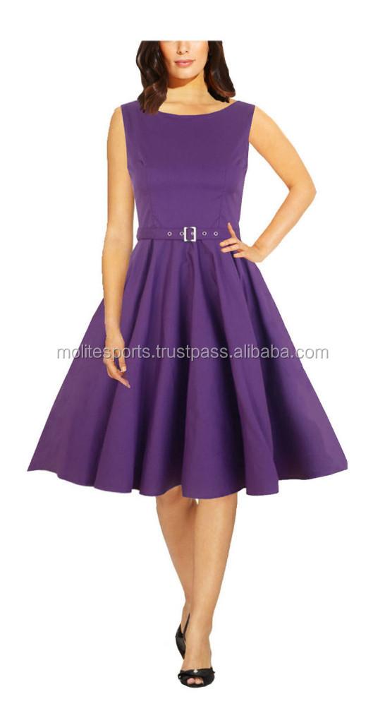b9c11f9b4610f3 2014 New Arrival Sexy Rockabilly Retro Vintage 50s Purple Dress(jive Rockabilly  Dress) - Buy Purple Wedding Dress,Sexy Purple Party Dress,2014 Teen Sexy ...