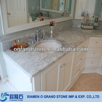 Composite Germany Man Made Granite Kitchen Countertop