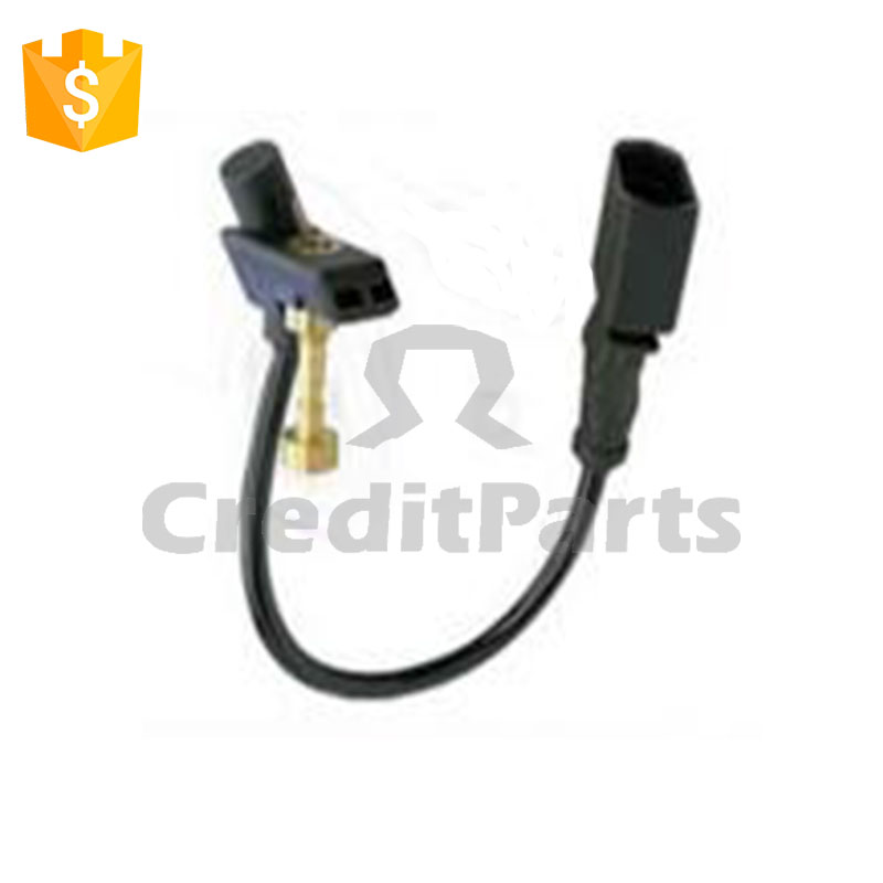 Guangzhou Wholesale Mark Crankshaft Position Sensor 030906433K 026120207 Fits V-W Gol III 3 IV 4 Parati 1.0-1.8L 01-