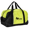Wholesale Durable Nice Daily Sport Duffel Bag