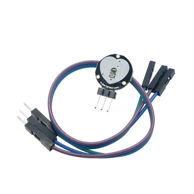 257b6f580 Catálogo de fabricantes de Sensor De Frecuencia Cardíaca de alta calidad y  Sensor De Frecuencia Cardíaca en Alibaba.com