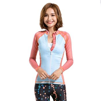 Aropec Lady Super Stretch Skin Neoprene Triathlon Fullsuit Wetsuit