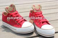 New Design Vulcanized Shoes,Casual Shoes,Platform Shoes