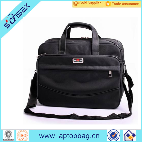 Wholesale Perfect Protection Multifunctional Laptop Bag Business Laptop Bag