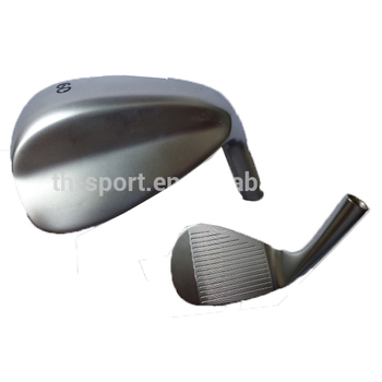 Latest Performance Customized golf wedge